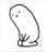 woo taiwan,woo twiwan米平方店,woo twiwan蔦屋書店,woo 台中,woo泰式料理,台中泰式,台中泰式料理,泰式料理,米平方 台中 好吃嗎,米平方 評價,米平方商場餐廳,米平方泰式,米平方餐廳,蔦尾書店台中 @強生與小吠的Hyper人蔘~